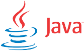 Java Enterprise