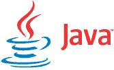 Java Enterprise
