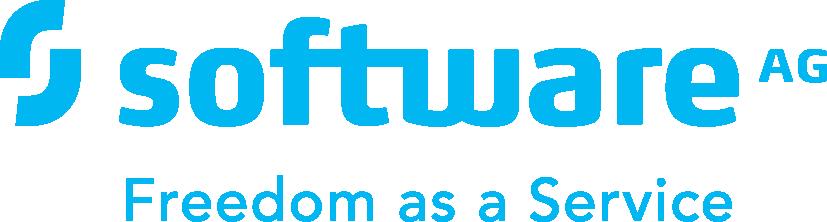 SAG_Corporate_Logo_Claim_Feb19 (3)