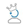 nterra Akademie - Icon